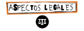 Aspectos legales contratación online de profesionales para la creación de producto digital