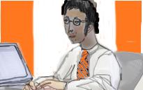 Contratar freelance diseñador programador